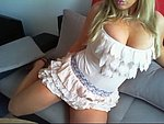 Dial coquin et plan cam Troyes
